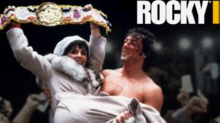 Rocky: conoce los secretos de la legendaria película de Sylvester Stallone