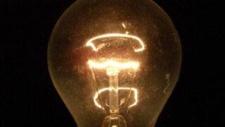 Nuevamente suben las tarifas eléctricas