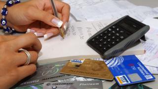 Consejos de economía: recomendaciones para refinanciar deudas