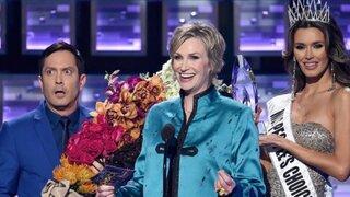 """Revive los mejores momentos de los """"People's Choice Awards"""""""