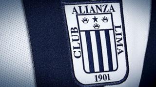 Alianza Lima contrató a NUEVO delantero y va por otro directo desde España