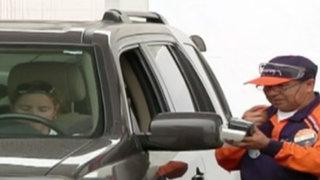 Atención conductores: conoce los grifos de Lima con gasolina más barata
