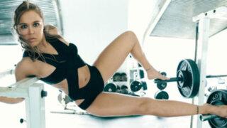 Ronda Rousey: ex campeona de la UFC es acusada de ser hombre