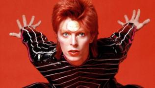David Bowie falleció víctima de cáncer