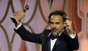Globos de Oro: estos son los momentos más destacados de la gala