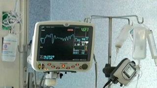 Niño de 11 años sufre amputación de brazo tras sufrir descarga eléctrica