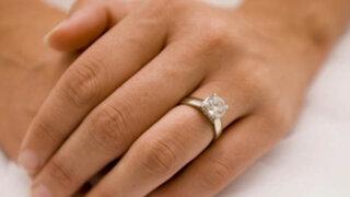 Violencia imparable: amputan dedo a anciana para robarle anillo de oro