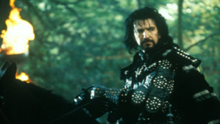 FOTOS: 5 personajes memorables de Alan Rickman aparte del Profesor Severus Snape
