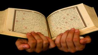 Pakistán: adolescente musulmán se cortó una mano tras admitir que no rezaba