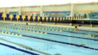 Al menos 20 personas resultaron intoxicas tras acudir a piscina de Trujillo