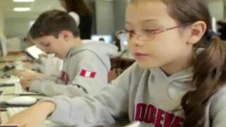 Pensiones en colegios suben de manera alarmante