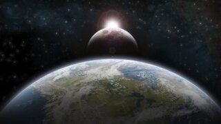 ¡Espectáculo astronómico! Desde hoy se podrán ver 5 planetas alineados