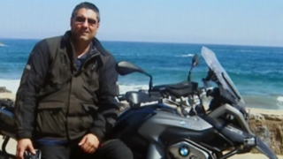 Arequipa: Hallan muerto a francés que había sido reportado como desaparecido