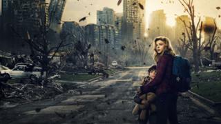 Cine: terror, suspenso y acción en la cartelera para esta semana