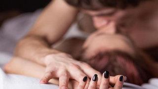 ¿Cuál es la hora perfecta del día para tener relaciones sexuales?