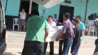 Niña de 6 años muere ahogada en piscina municipal de Arequipa