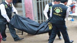 Santa Clara: mujer muere tras ser impactada por bala perdida durante tiroteo
