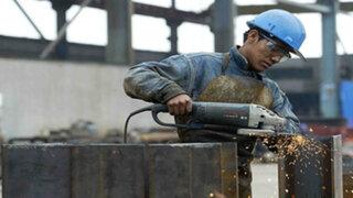 Fase 2 de reactivación generará 500 mil puestos de trabajo, señaló Vizcarra