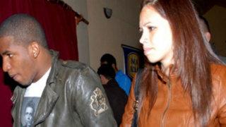 Jefferson Farfán pone fin a los conflictos con Melissa Klug con este comunicado