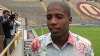 Bloque Deportivo: 'Cuto' no va más en Universitario de Deportes