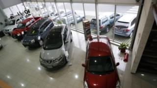 Créditos vehiculares: peruanos prefieren endeudarse en soles