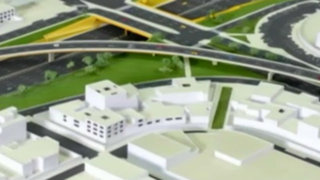 Municipalidad de Lima presenta cinco grandes proyectos para aliviar tráfico vehicular