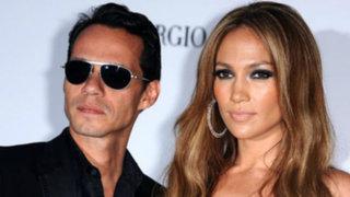 Las parejas más sólidas de Hollywood que terminaron separándose