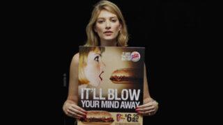 Mujeres, no objetos: la campaña contra el sexismo que se viraliza en las redes