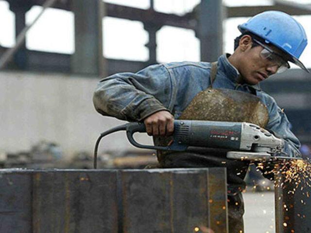 Fase 2 de reactivación económica busca generar 500 mil puestos de trabajo, señaló Vizcarra