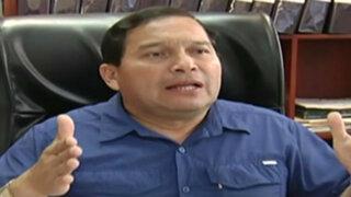 Callao: transportistas también tomarían medidas extremas por Corredor Azul