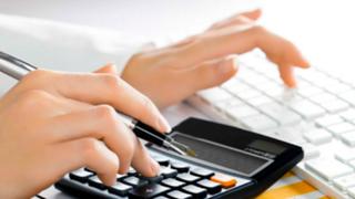 Empresas deberán acogerse a facturación electrónica