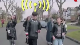 Exitoso reality show chino llega al Perú