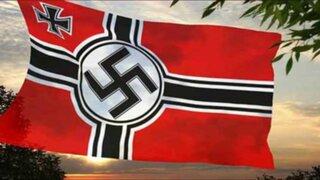 Sabemos lo que estos símbolos representan pero sus verdaderos significados son muy diferentes