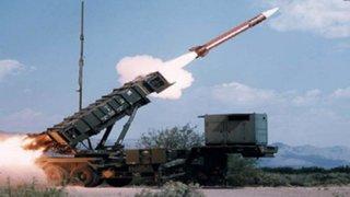 Estados Unidos condena lanzamiento de misil norcoreano