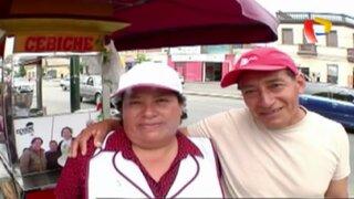Cebiche con esquina: los mejores huariques que ofrecen nuestro plato bandera