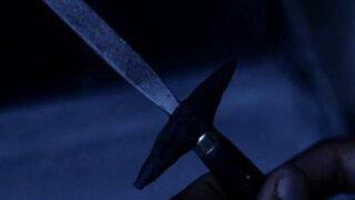 """Historias detrás de la muerte: """"El vampiro de Breña"""""""