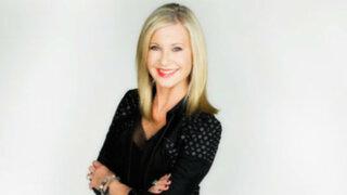 Olivia Newton John: recuerda lo mejor de su carrera previo a su concierto en Lima