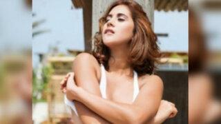 Las cinco modelos más sexys que posaron para Soho Perú