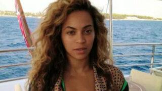 Al natural: conoce a las famosas que deslumbran sin una gota de maquillaje