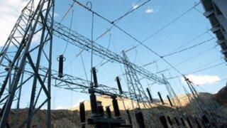 Aseguran que alza de tarifas eléctricas perjudica competitividad del país