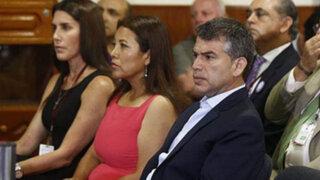 Confía en resultado favorable: Julio Guzmán presentó apelación ante el JNE
