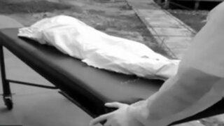 Loreto: aumenta a 12 cifra de muertos por rabia silvestre
