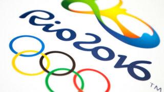 Zika pondría en riesgo Juegos Olímpicos de Río