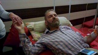Suiza: polémica por documental de la BBC sobre el suicidio asistido