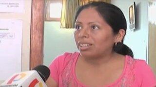 Callao: inspeccionan colegios por cobros indebidos