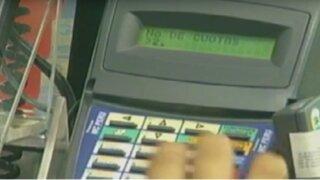 Nuevos derechos de tarjetas de crédito