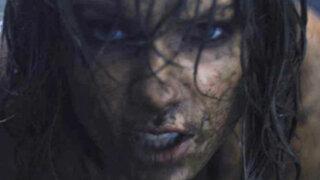 Espectáculo internacional: Taylor Swift publica detrás de cámaras de último videoclip