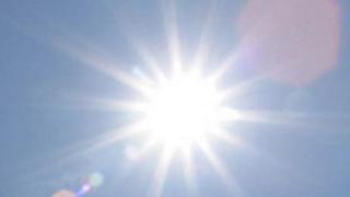 """Verano será poco caluroso por fenómeno """"La Niña"""""""
