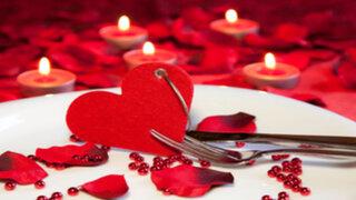 FOTOS: 8 datos insólitos que jamás imaginaste sobre el Día de San Valentín