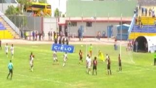 Teledeportes: el resumen con lo mejor de la fecha 3 del Torneo Apertura